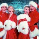 Christmas Movie Soundtracks - 454 x 315