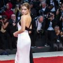Barbara Palvin – 'A Star Is Born' Premiere at 2018 Venice International Film Festival in Venice