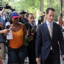 Anthony Weiner Resigns From Office