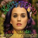 Katy Perry - Wide Awake Pt. 1