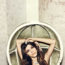 Elisa Sednaoui - S Moda Magazine Pictorial [Spain] (18 February 2012)