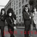 Kiss fronts John Varvatos Spring/Summer 2014 Campaign