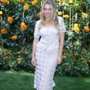 Camille Kostek – 2019 Veuve Clicquot Polo Classic Los Angeles in Los Angeles - 454 x 605