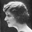Virginia Hammond