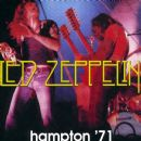 1971-09-09: Hampton '71: Hampton, VA, USA