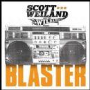 Scott Weiland - Blaster