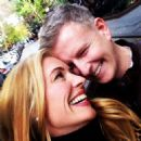 Cat Deeley and Patrick Kielty