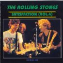 Satisfaction. Vol. 4 - Live In USA 1989