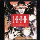 L.A.P.D. - Who's Laughing Now