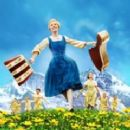 THE SOUND OF MUSIC 1965 Rodgers And Hammerstein Film Musical Starring Julie Andrews