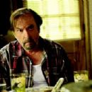 Rip Torn as Joe in HAPPY TEARS, written and directed by Mitchell Lichtenstein. Photo credit: John Baer - 454 x 304