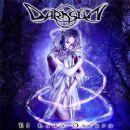 DarkSun - El Lado Oscuro