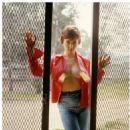 Cheryl Kubert - 454 x 464