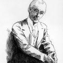 William J. Locke