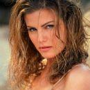Becky DelosSantos - 382 x 426