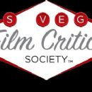 Las Vegas Film Critics Society Awards