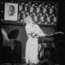 Sweeney Todd: The Demon Barber of Fleet Street - 442 x 550