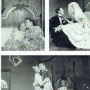 I Do! I Do! Original 1966 Broadway Cast Starring Mary Martin & Robert Preston - 442 x 637
