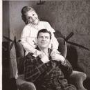 I DO! , I DO!, 1966 Broadway Musical - 454 x 575