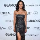 Padma Lakshmi – 2018 Glamour Women of the Year Awards in NYC - 454 x 679