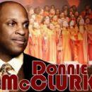 Donnie McClurkin - 454 x 290