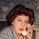 Maureen Stapleton - 328 x 249