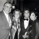 Erik Estrada and Beverly Sassoon - 340 x 301