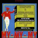 Otis Redding - Complete & Unbelievable: The Otis Redding Dictionary Of Soul