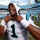 Cam Newton- September 20, 2015-Houston Texans v Carolina Panthers - 454 x 326