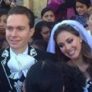 Wedding April 2015