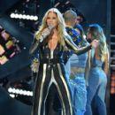 Lucero- 2016 Latin American Music Awards - Show - 414 x 600