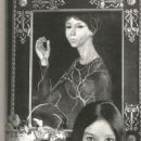 Natalya Arinbasarova - 454 x 617