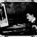 John Barrymore - 454 x 339