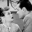 I Love Lucy - Lucille Ball - 454 x 323