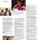 Penelope Cruz – F Magazine (April 2018)