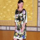 Julia Roberts - Press Conference For ''Eat Pray Love'' In Tokyo - 2010-08-18