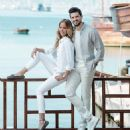 Tolgahan Sayisman - Istanbul Life Magazine Pictorial [Turkey] (May 2017) - 454 x 454