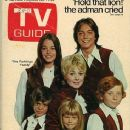 The Partridge Family - 367 x 526