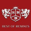 Rbd - Best of Remixes
