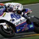 Karel Abraham - Moto GP - 454 x 302