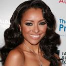 Katerina Graham: The Ripple Effect Charity Dinner