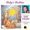 Judy Collins - Baby's Bedtime