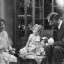 King George VI and Queen Elizabeth the Queen Mother