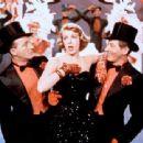 Danny Kaye,White Christmas,