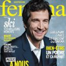 Guillaume Canet - 454 x 569