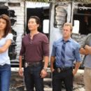 Hawaii Five-0 (2010) - 454 x 301