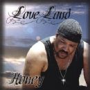 Honey Album - Love Land