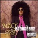Macy Gray - Live In Las Vegas