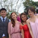 IN PHOTOS: Yeng and Victor's garden wedding - 454 x 322