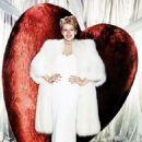 Lana Turner - 454 x 582